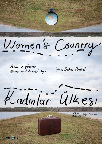 Women's Country Poster_web.jpg